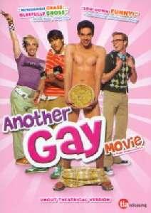 gay lycra pics