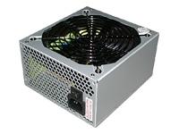 NorthQ NQ4001EXT ATX Strømforsyning