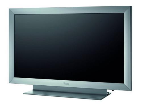 Fujitsu Siemens VQ40-1